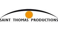 Saint Thomas Productions