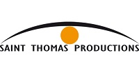 Saint Thomas Productions